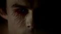 102-159-Damon~Caroline.png