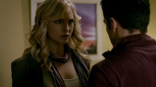 File:Caroline-ty 2x8.png