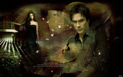 File:Damon and elena 3.jpg