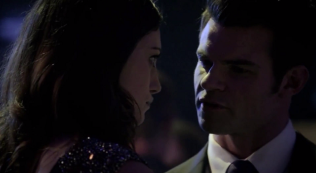 File:Hayley and Elijah.1.17-.png