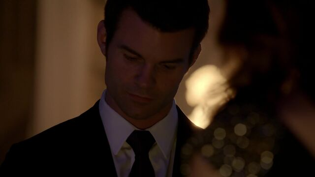 File:The Originals s01e17 HD1080p KISSTHEMGOODBYE NET 1915.jpg