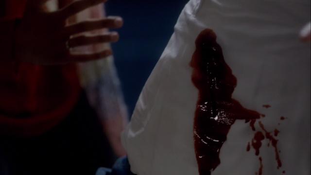 File:Blood9.png