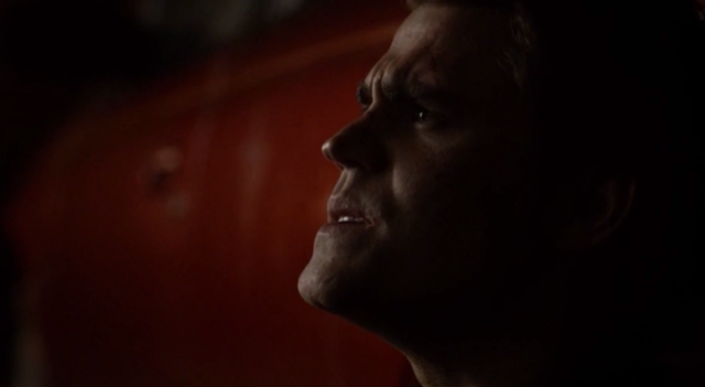 File:Stefan in 5x19...png
