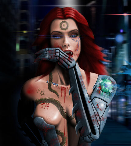 File:Cyborg vampire by rawgraff-d60x8e0.jpg