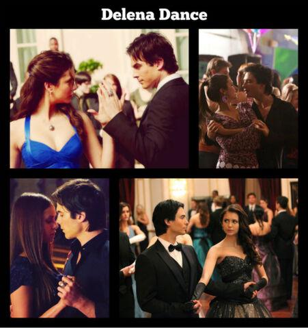 File:Delena (dance).jpg