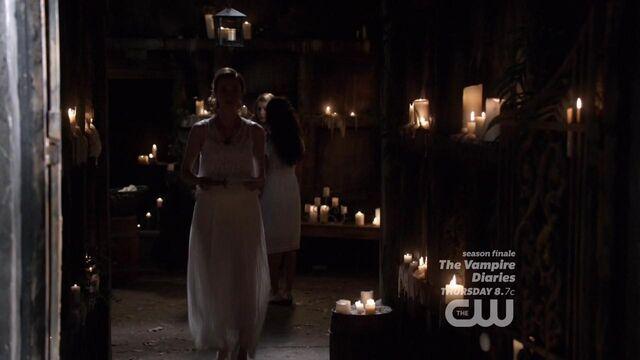 File:The Originals S01E22 mkv3331.jpg