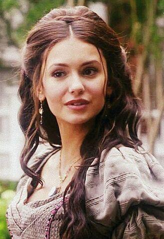 File:Katherine-Pierce-the-vampire-diaries-16766727-696-732.jpg