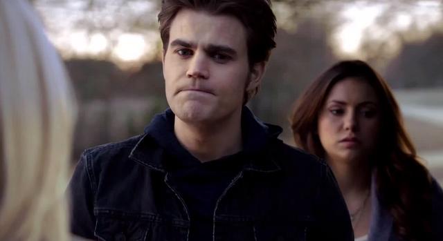 File:Stefan..Elena.5x20.png