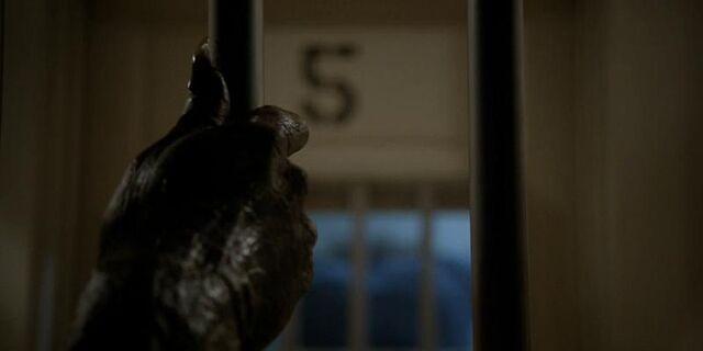 File:Teen-Wolf-Season-4-Eichen-House.jpg
