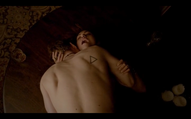 File:4x16-Klayley sex 10.png