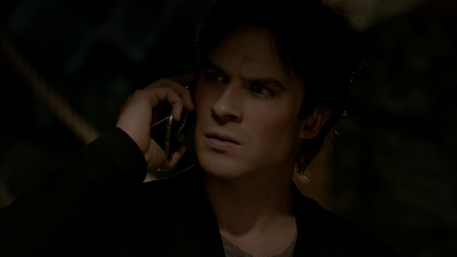 File:719-120-Damon.png