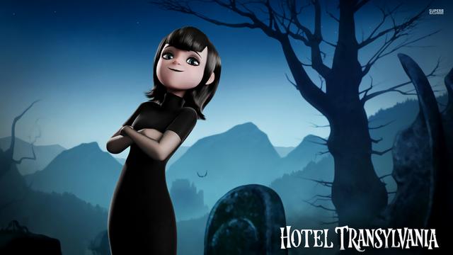 File:Hotel Transylvania.png