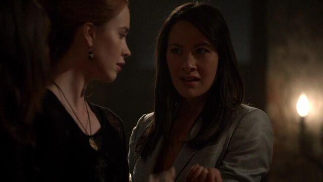 File:The Originals S01E21 mkv1658.jpg