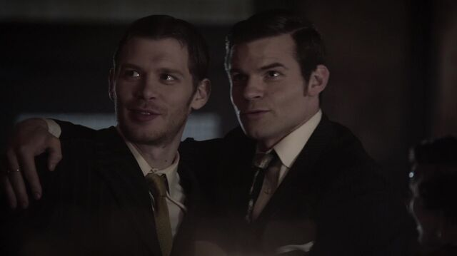 File:The Originals s01e15 HD1080p KISSTHEMGOODBYE NET 0098.jpg