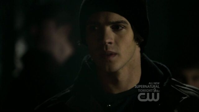 File:The Vampire Diaries 114 0620.jpg