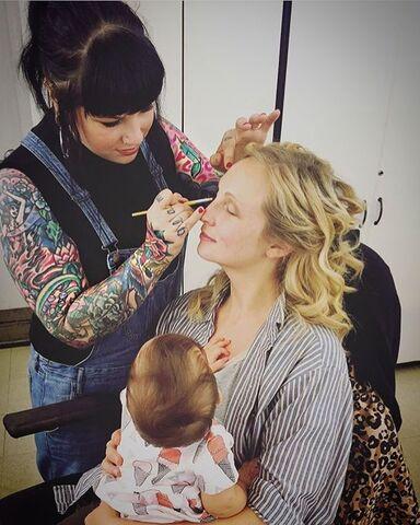 File:2016-09-30 Candice King Amber Crowe Instagram.jpg