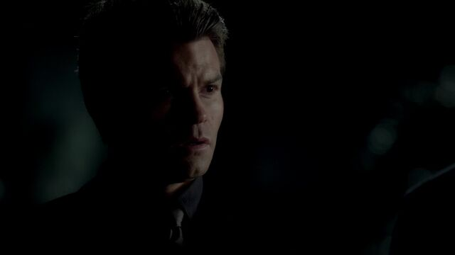 File:3x15-All-My-Children-HD-Screencaps-elijah-29161648-1280-720.jpg