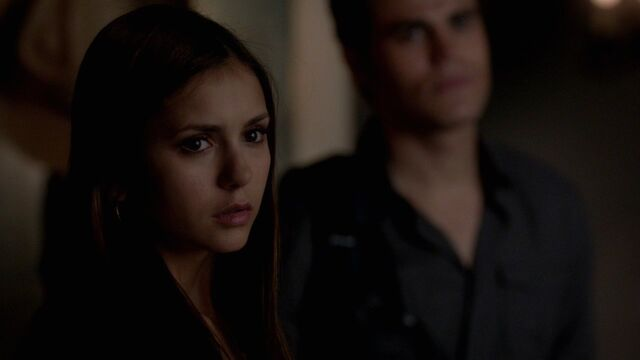 File:402VampireDiaries0094.jpg