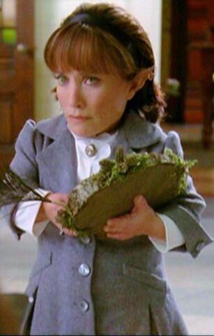 File:Charmed Elf Nanny.jpg
