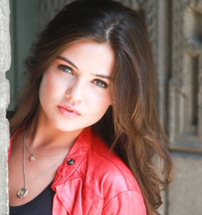 File:Danielle-campbell-the-originals.jpg