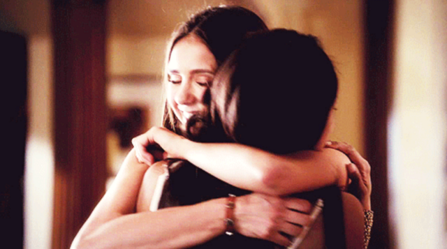 File:Elena and Bonnie 3x4.png