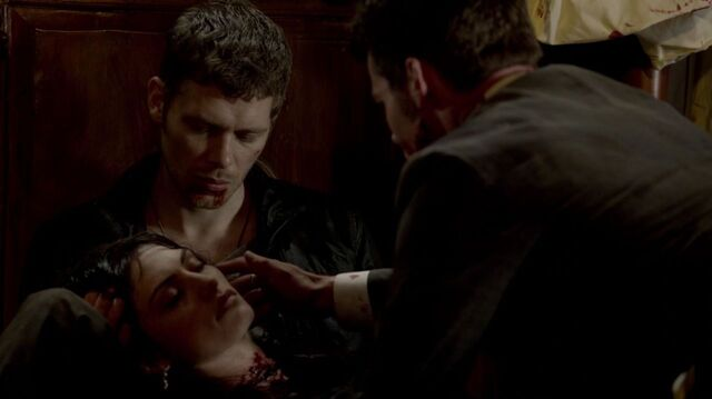 File:Klaus Hayley and Elijah 1x22.png.jpg