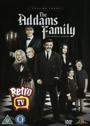 File:The Addams Family poster 254704.jpg