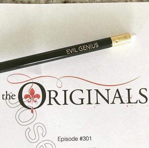 File:The Originals - 3x01.jpg