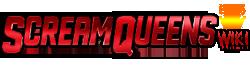 File:Scream Queens logo.png