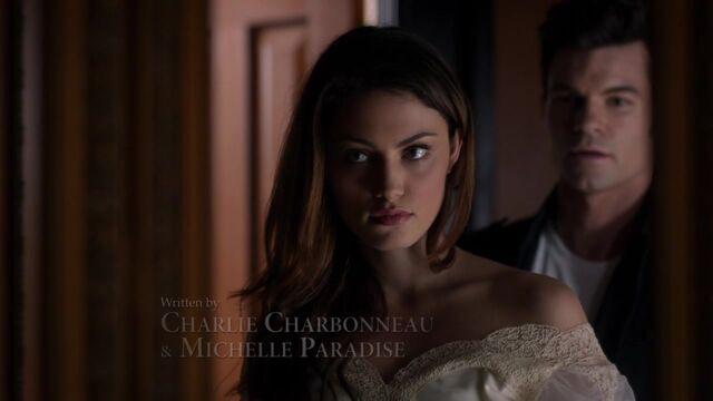 File:The Originals S01E10 720p KISSTHEMGOODBYE NET 0219.jpg