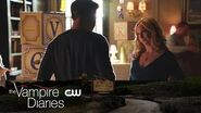 The Vampire Diaries Things We Lost in the Fire Scene The CW