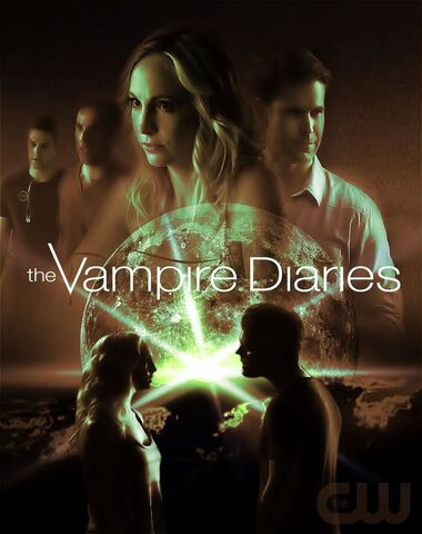 File:The vampire diaries i ll remember poster by macschaer-d7zbmot.jpg