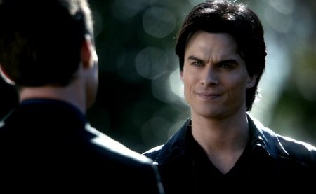 File:Tvd-recap-bringing-out-the-dead-8.jpg