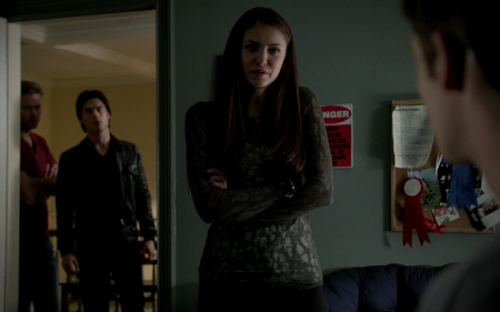 File:Tvd-recap-the-new-deal-45.png
