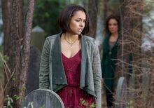 Vampire-diaries-season-finale-01