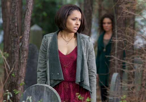 File:Vampire-diaries-season-finale-01.jpg