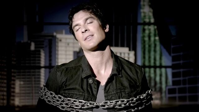 File:7X08-1-Damon.jpg