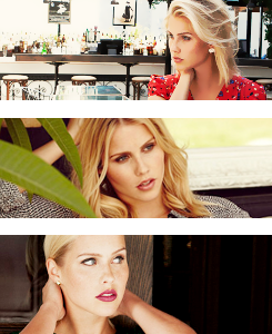 File:Claireholt19.png
