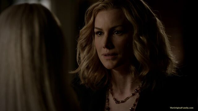 File:056-tvd-3x19-heart-of-darkness-theoriginalfamilycom.jpg
