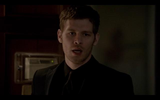 File:1x18-Klaus jealous.png