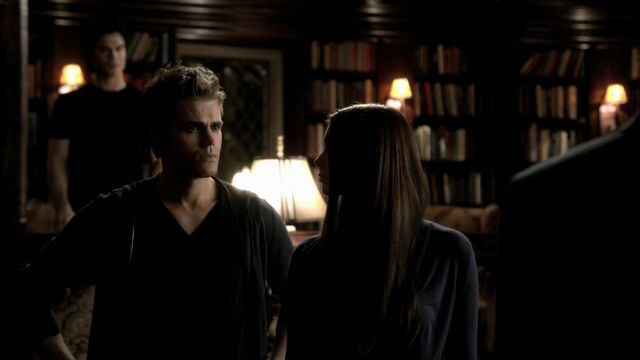 File:309VampireDiaries0080.jpg