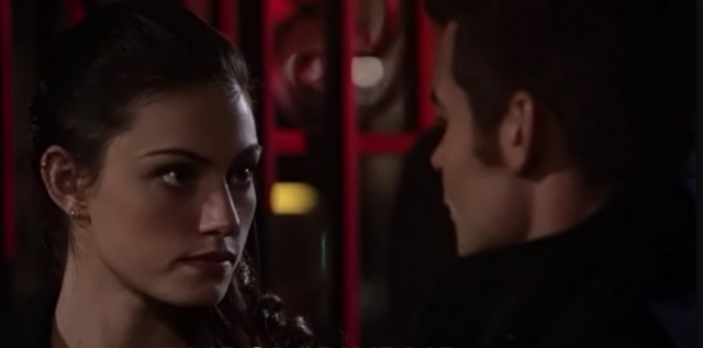 File:Haylijah in 1x18...png