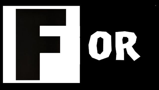 File:Mikaelson - Finn(b).jpg