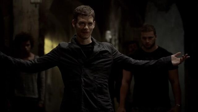 File:Niklaus mikaelson armraise.jpg