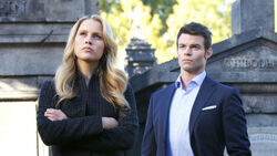 The-originals-farewell-to-storyville-rebekah-elijah-claire-holt-daniel-gillies