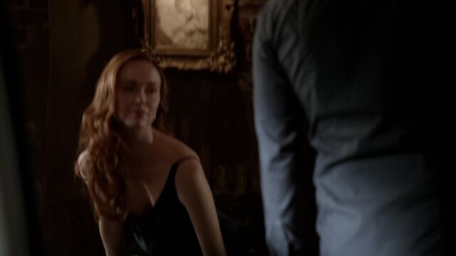 File:The Originals s01e17 HD1080p KISSTHEMGOODBYE NET 0128.jpg