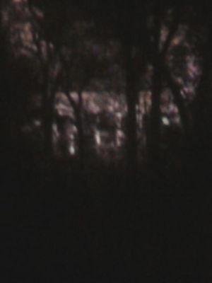 File:Behindscenes9.jpg