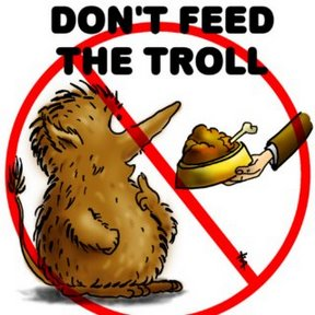 File:Dont feed the troll.jpg