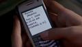 101-Blackberry-pearl-8120-September-7-2009.png