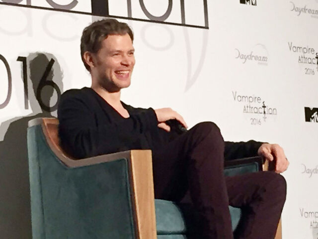 File:2016-05-07 VA-002 Joseph Morgan.jpg
